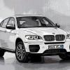 BMW X6買取価格の概算見積りを電話登録無しで